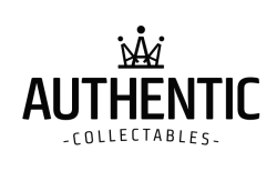 logo-authentic-collectables