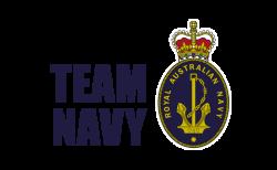 logo-team-navy