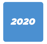2020-block