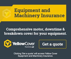 NTI3825-Yellow-Cover-Digital-Displays_300x250