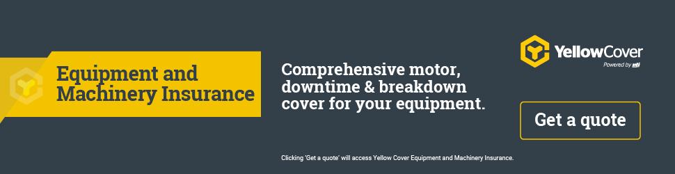 NTI3825-Yellow-Cover-Digital-Displays_970x250