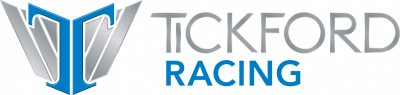 TICKFORD-RACING-Logo-Landscape