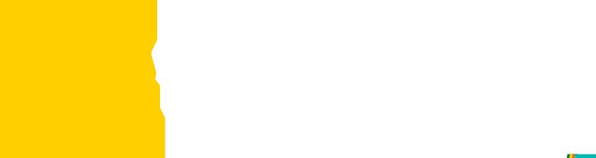 YellowCover_RGB_Rev