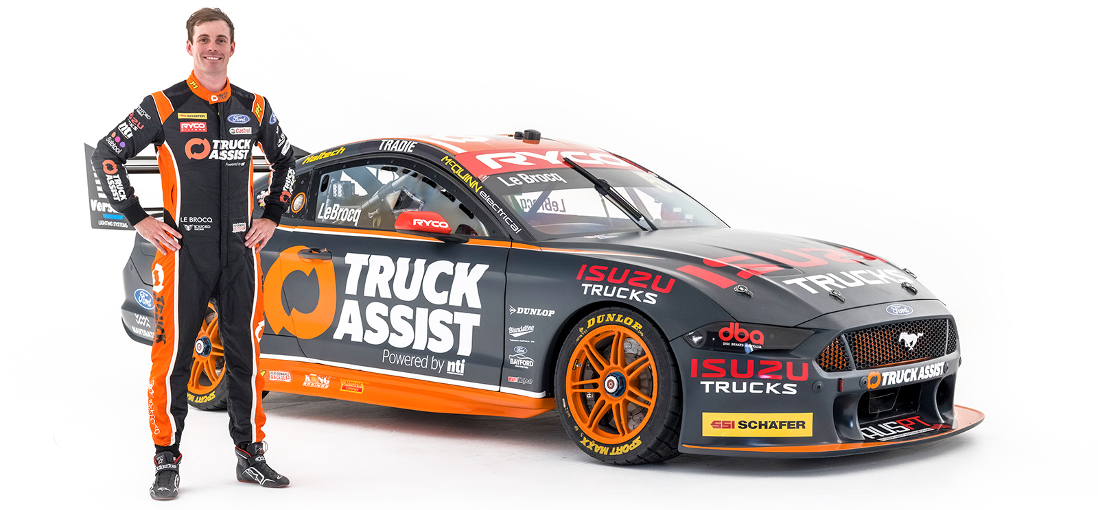 jlb-truck-assist