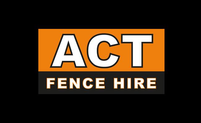logo-act-wildcard