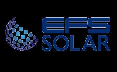 logo-efs-solar-lge-2