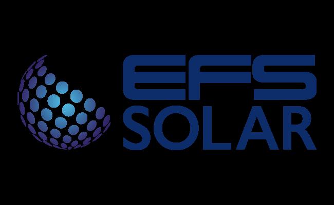 logo-efs-solar