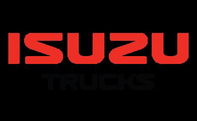 logo-isuzu-trucks