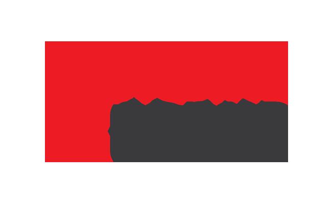 logo-national-group