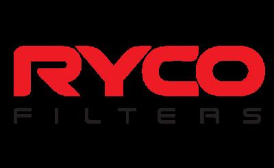 logo-ryco