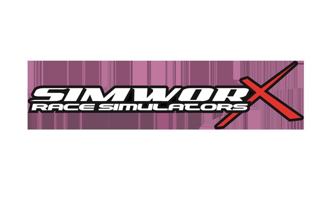 logo-simworx