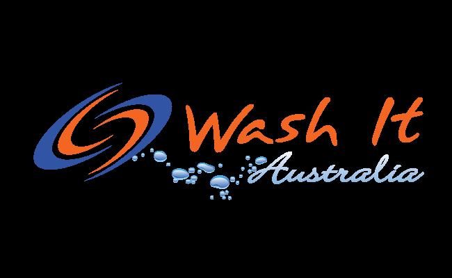 logo-wash-it