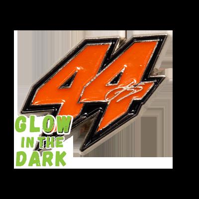 pin-44-glow-nl