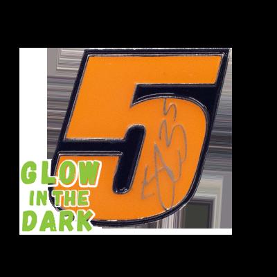 pin-5-glow-nl